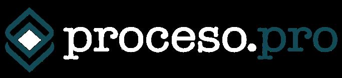 Proceso Pro